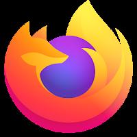 Firefox: быстрый, приватный и безопасный браузер