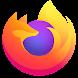 Firefox ブラウザー: 高速、プライベート、安全なウェブブラウザー