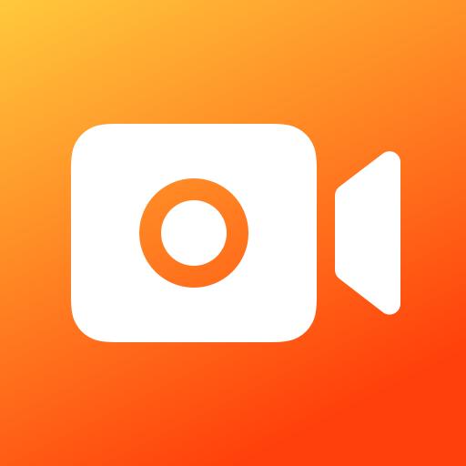 Video Recorder, Screen Recorder - Vidma Recorder
