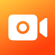 Video Recorder, Screen Recorder - Vidma Recorder