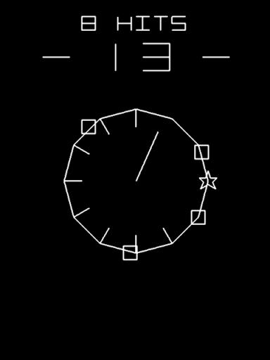 chronos screenshot 2