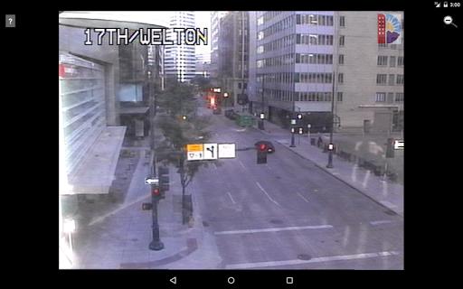 Cameras US - Traffic cams USA 8.6.2 screenshots 12