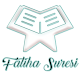 Fatiha Suresi - Oku, Dinle Download for PC Windows 10/8/7