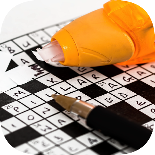 120 Photo Crosswords II
