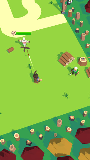 Village Royale 0.1.0 screenshots 1