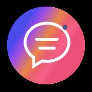 InstPrank - Prank Chat Free 2021
