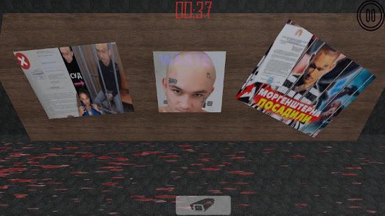 Five Nights at Morgen 0.1 Screenshots 7