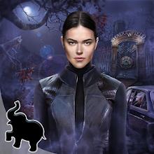 Mystery Trackers: Memories of Shadowfield APK