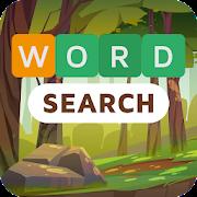 Crossword Puzzle Free - Wordcross