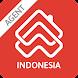 AgentNet Rumah - Androidアプリ