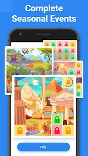 Blockudoku® – Block Puzzle Game Apk Download 2021 5
