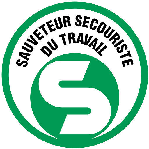 PREMIERS SECOURS SST Icon