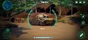 screenshot of War Machines: Tank Battle - Army & Military Games