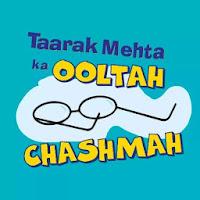 Taarak Mehta Ka Ooltah Chashmah Official