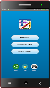 Cari Kata Indonesia 9.0 Download APK Mod 1