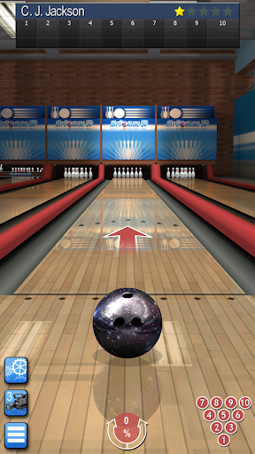My Bowling 3D screenshots 9