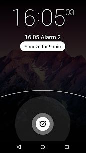 Alarm Clock Mod Apk 2.9.8 (Premium/Paid Features Unlocked) 8