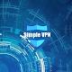 SimpleVPN para PC Windows