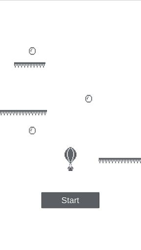 Hot Balloon apkdebit screenshots 6