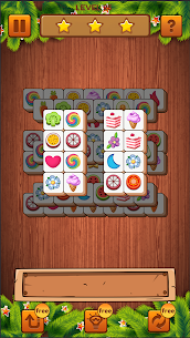 Tile Craft – Triple Crush: Puzzle matching game 4