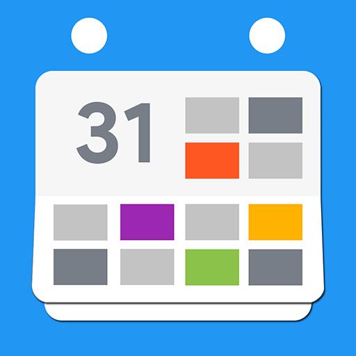 creați un calendar de pierdere în greutate