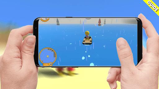Wobbly Stick Life - Ragdoll walkthrough 2021  screenshots 10