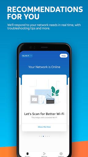 Smart Home Manager screenshots 4