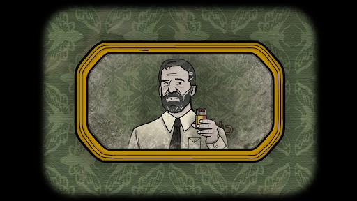 Cube Escape: Paradox  Screenshots 5