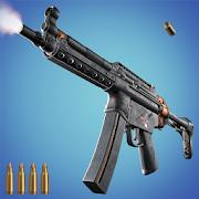 Guns Master MOD APK 1.8.12 (Unlimited Money)