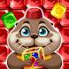 Jewel Pop: Treasure Island - Androidアプリ