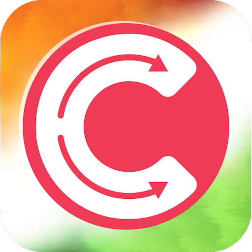CoutLoot🇮🇳 - Online Shopping Sell online Resell