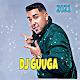 Brega Funk Brasil - Dj Guuga Musica 2021 Download on Windows