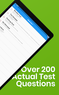 Alberta Driving Test 2021 - Class 7 Learner Exam