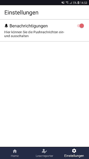Kassel Live 4.2 screenshots 5
