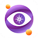 Soulight - Online Psychic Reading