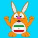 ペルシア語学習と勉強 - ゲームで単語、アルファベットを学ぶ - Androidアプリ