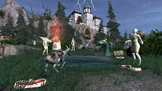 Goat Simulator GoatZのおすすめ画像2