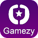 Gamezy Free - Daily Fantasy Cricket & Football App