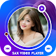SAX Video Player - All Format HD Video Player 2020 Download for PC Windows 10/8/7