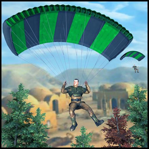 Colecția simulări de supraviețuire - activități de teambuilding
