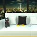 脱出ゲーム - 東京 - Androidアプリ