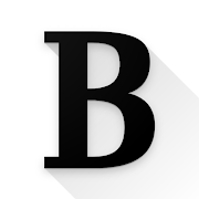 Bilenyum - Bildikçe Kazandıran Bilgi Yarışması