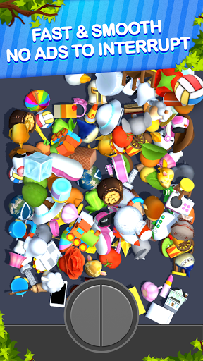 Match 3D - Pair Matching Puzzle Game  screenshots 3