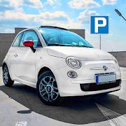Speed Car Parking Simulator - Car Parking 2020
