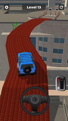 Real Drive 3Dのおすすめ画像1