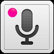 Voice Recorder Pro High Quality Audio Recording