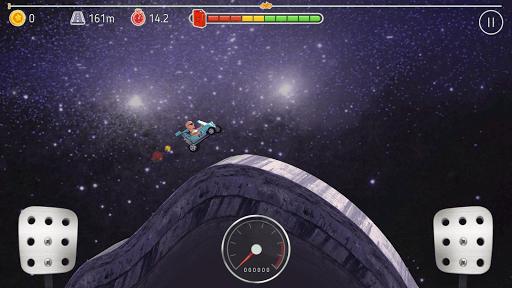 Prime Peaks 27.1 Screenshots 8