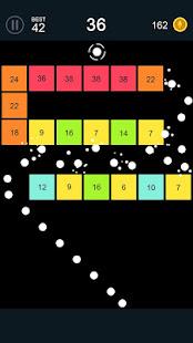 Balls VS Blocks - Bricks Breaker 2.200.3 screenshots 1
