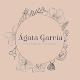 Ágata García APK