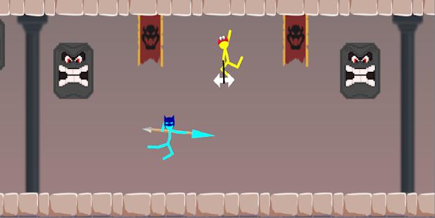 Image For Supreme Duelist Stickman Versi 2.4.5 7